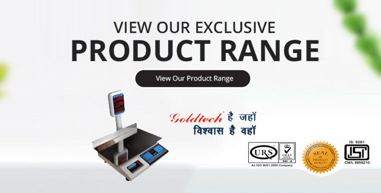 Weighing Machine, Weighing Scales Manufacturers,Suppliers India Delhi